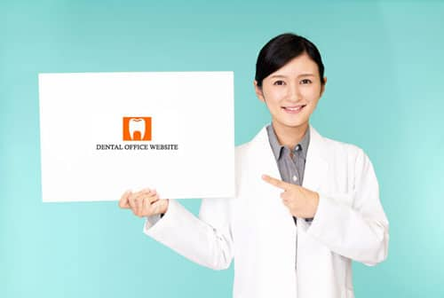 internet dental marketing